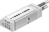 Mini slide -- DGSL-N-16-40-Y3A -Image