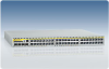 8900 Series Fast Ethernet Layer 3 Switches -- AT-8948