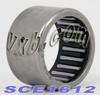 SCE1612 Needle Bearing 1 -- Kit11905