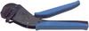 Crimp Tool -- 82F9908
