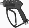 Spray Gun -- Model YG4010