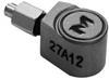 I-TEDS Accelerometer -- 27A12