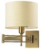 Lamps-Swing Arm-Wall -- 604564