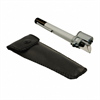 Microscope, Portable -- 243-1125-ND
