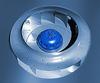 Centrifugal Fan RH..L Design