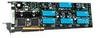 D-S/R 6 channel Converter PCI Card -- SB-36220IX