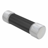 Electrical, Specialty Fuses -- F3513-ND