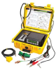 Cable Fault Locator -- 10101-51400 - Image