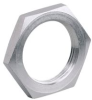 Hexagon nut -- E10028