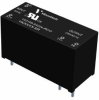 Solid State Relay -- V23109S4224R010