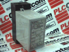 ELSTER GROUP TRA-120 ( VOLTAGE TRANSDUCER RANGE 0-110V 220VDC ) -Image