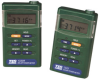 Solar Power Meter -- Solar Power Meter, Model TES-1333