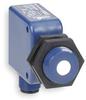 Proximity Sensor,Ultrasonic,15-24V -- 1EXB5