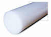 ACETAL Rod - Natural - Image