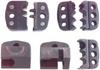 Tools, Dies -- 66N9835