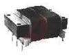 Transformer, AHF Series, Low Profile, Split Bobbin, VA Size 6, 24VCT @ 250mA -- 70037400