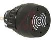 Buzzer, 25 V DC, With Plastic Front Cap -- 70029629
