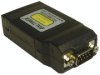 IP to RS-232 Adapter -- AC301-201