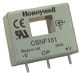 Honeywell Current Sensors -- CSNF151