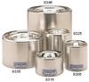 Cylindrical Low Form Dewar -- 8325