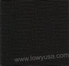 Nylon Webbing -- WBN6/200
