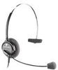 Plantronics Supra PTH-100 - headset -- 61934-11