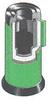 KVF - Kaeser Vapor Adsorber -- KVF-100 - Image
