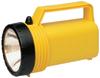 Industrial Light & Lantern -- 5109IND - Image