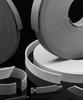 Bearing Tape - Image