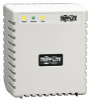 TRIPP-LITE - LS606M - Voltage Regulator/Power Conditioner/Surge Suppressor -- 13312