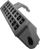 Fighter Aircraft Keypad -- FE 529 - Image