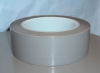 Electrical Insulation Tape -- DW204HD