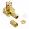 Coaxial Connectors (RF) -- J10189-ND -Image