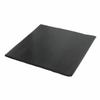 Glue, Adhesives, Applicators -- A113255-ND -Image