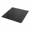 Glue, Adhesives, Applicators -- A113255-ND