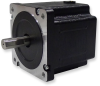 Hybrid Stepper Motor 86HSD Series (1.8 degree) -- 86HS78DF042