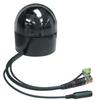 AlertWerks PT Dome Camera -- SCA201 - Image