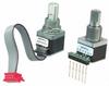 Optical Rotary Encoders -- 62A,D,V Series