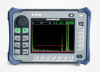 Ultrasonic Flaw Detector -- EPOCH 650