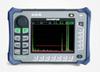 Ultrasonic Flaw Detector -- EPOCH 650 -Image