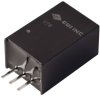 DC DC Converters -- 102-2446-ND - Image