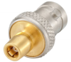 Coaxial Connectors (RF) - Adapters -- 1868-1416-ND