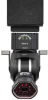 Vision Probe -- Revo® RVP - Image