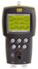 Precision Pressure Calibrator 15 PSI Gauge - 1,000 PSI Gauge -- 321A-15G-1000G