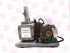 PRECISION SCIENTIFIC 10282 ( VACUUM PUMP, 115VAC, 25IM ) -- View Larger Image