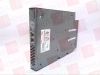 SCHNEIDER ELECTRIC NET5402T-OCP ( VIDEO RECORDER 2CHANNEL ) -Image
