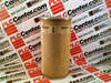 FLEETGUARD LF-516158139 ( OIL FILTER 37.59X127X245.36MM FULL FLOW ) -Image