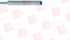 CONTRINEX DW-AS-601-065-001 ( MINIATURE INDUCTIVE SENSORS, STD RANGE 600 BASIC D6.5, 6.5 MM SMOOTH ) -Image
