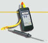 Thermocouple -- Thermocouple 1 channel Type K Digital