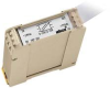 10 Bit D/A converter in DIN-rail-mountable enclosure -- 787-302